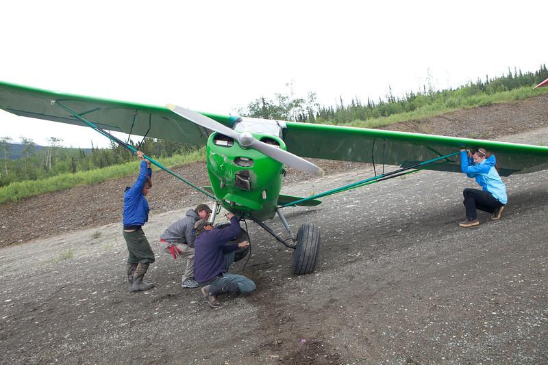 Alaska - Tana-0576.jpg