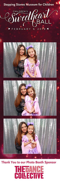 Absolutely Fabulous Photo Booth - (203) 912-5230 -_-21.jpg
