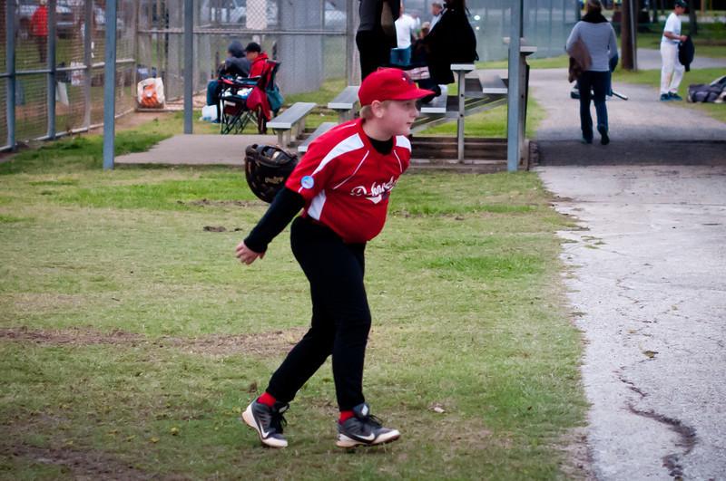 050213-Mikey_Baseball-10-.jpg