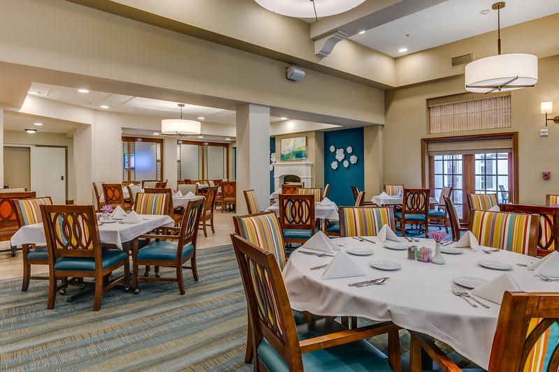 Dining_Room IMG_5704enfB.jpg