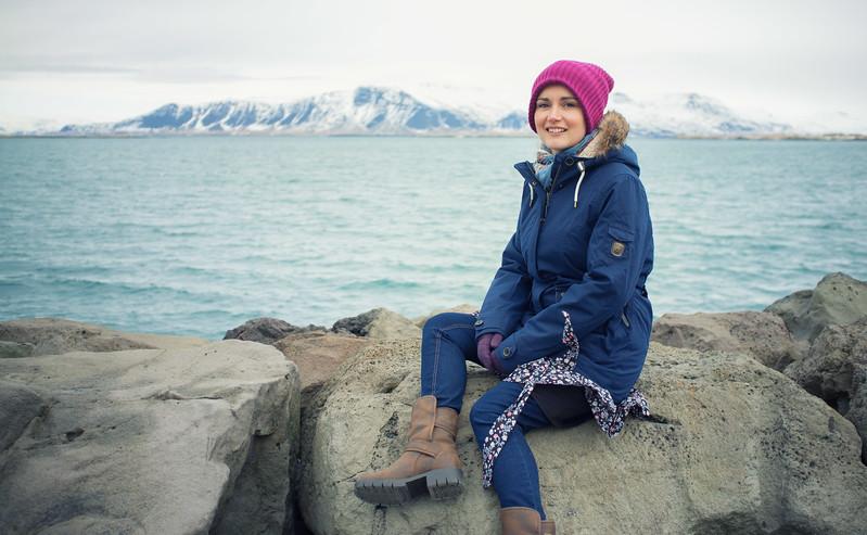 iceland--8.jpg