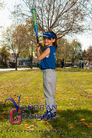 2012-0421 Softball Photos