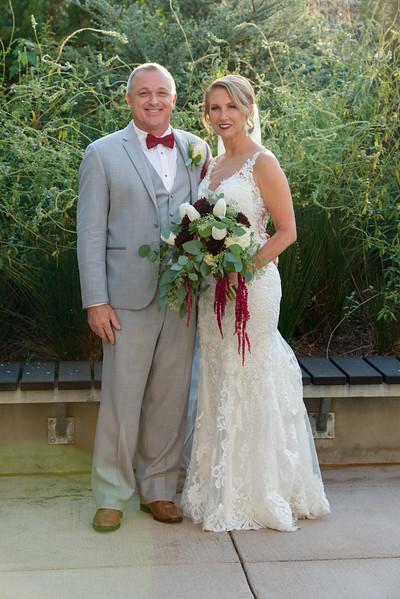 2017-09-02 - Wedding - Doreen and Brad 5449A.jpg