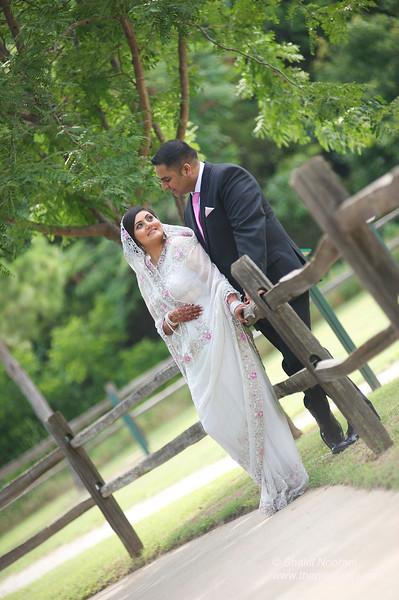 Naziya-Wedding-2013-06-08-01859.JPG
