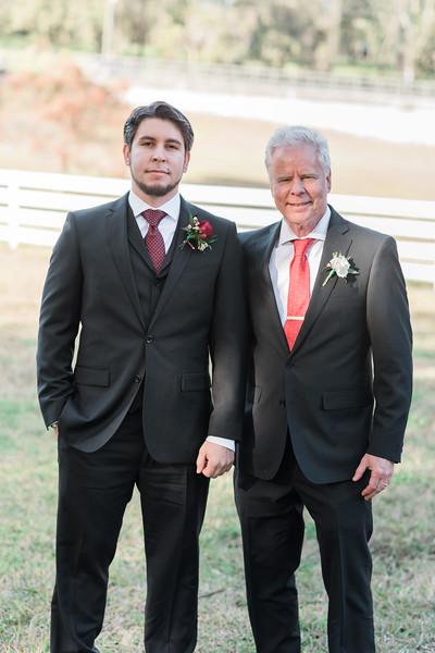 ELP0125 Alyssa & Harold Orlando wedding 391.jpg