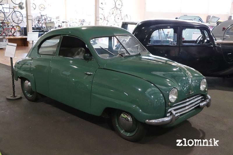 lane-motor-museum-21.JPG