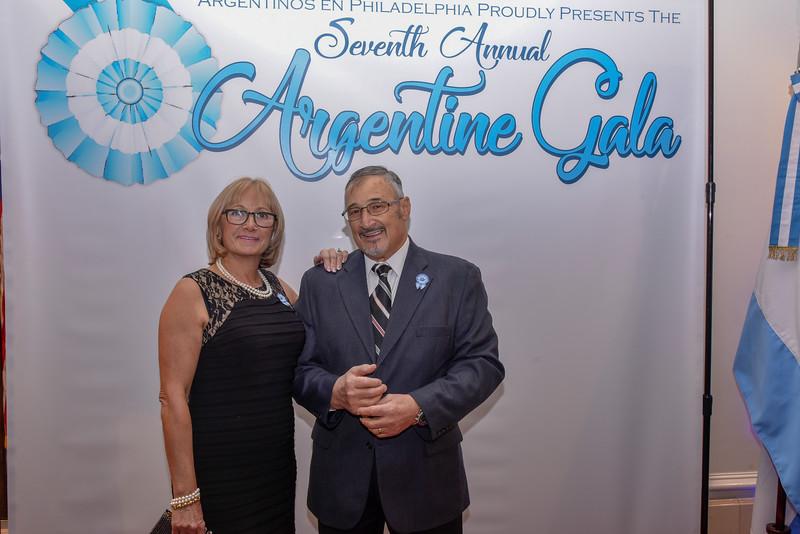 Gala Argentina 2018 (14 of 377).jpg