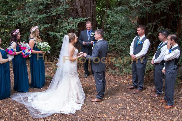 09/12/15 Rybkin Wedding - Ceremony