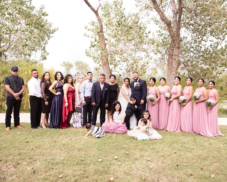 Benton Wedding 120.jpg