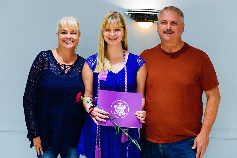April 08 2018_Honor Society of Nursing Induction Ceremony-3687.jpg