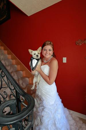 Courtney's Bridal