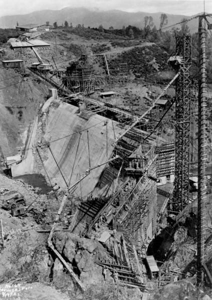 Scott Dam-15.jpg