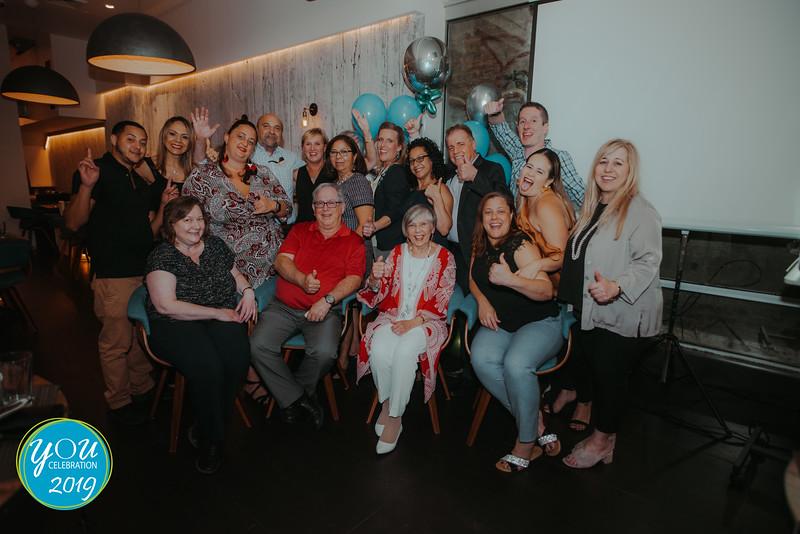 Aruba - YOU Event 2019-217.jpg