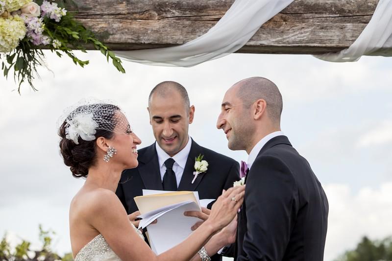 3SS-Get-married-118.jpg