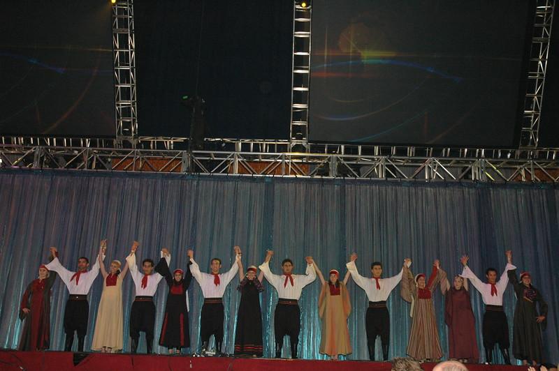 Ramallah Dancers (30).JPG