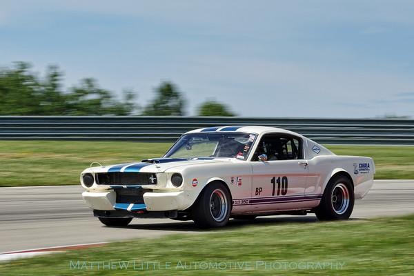 Historics at Pitt Race 7-14-2019