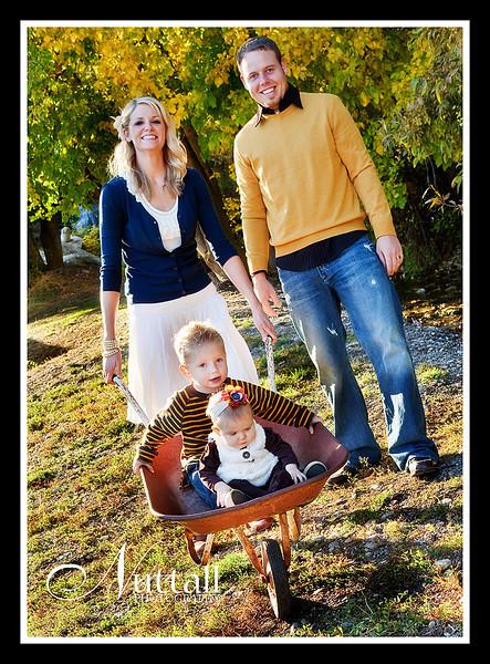 Brown Family 148.jpg