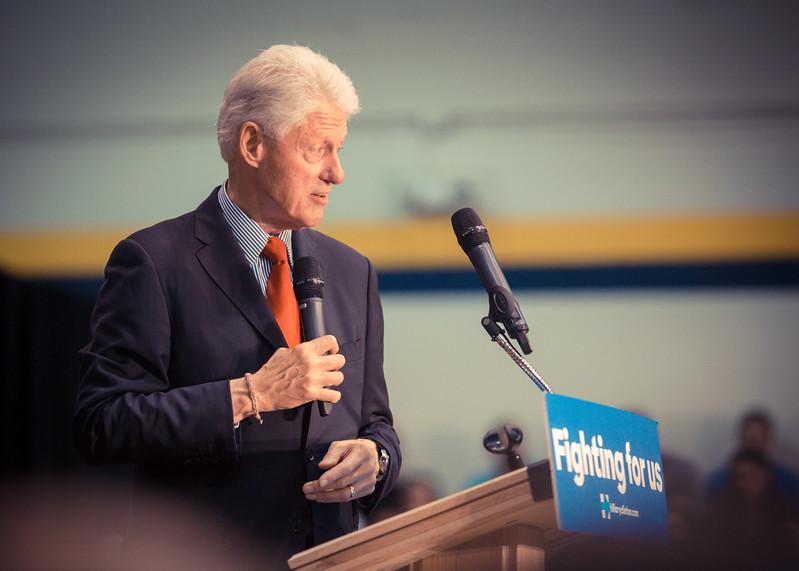 President Bill Clinton @ TCNJ 5-13-2016-54.jpg