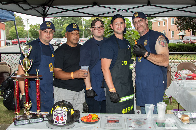 20180908ChiliCookOff-2595.jpg