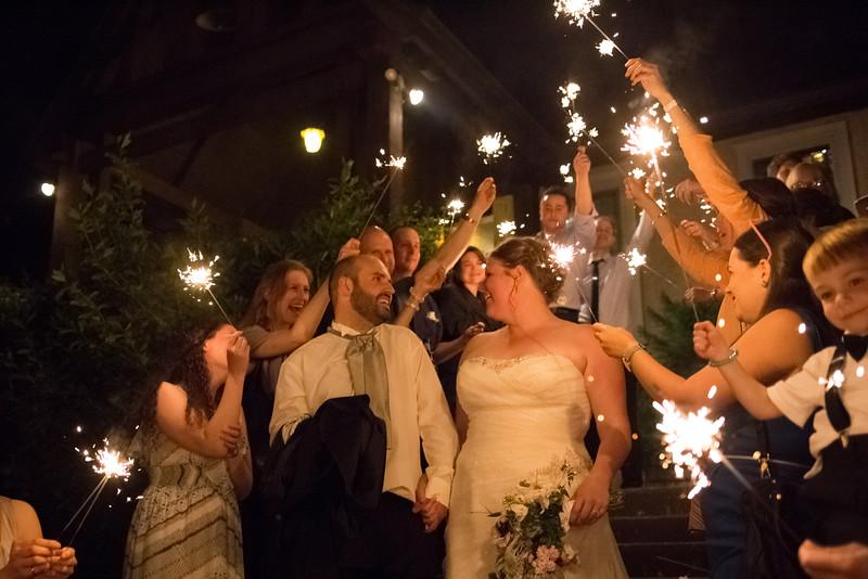 Mari & Merick Wedding - Sparkling Exit-18.jpg