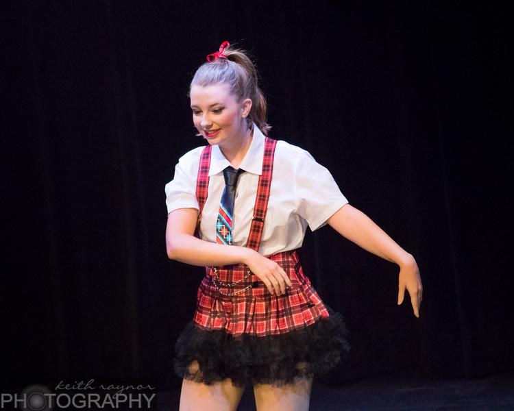 keithraynorphotography dance-1-22.jpg