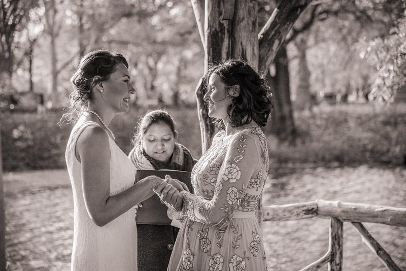 Central Park Wedding  - Samantha & Mary Kate-6.jpg