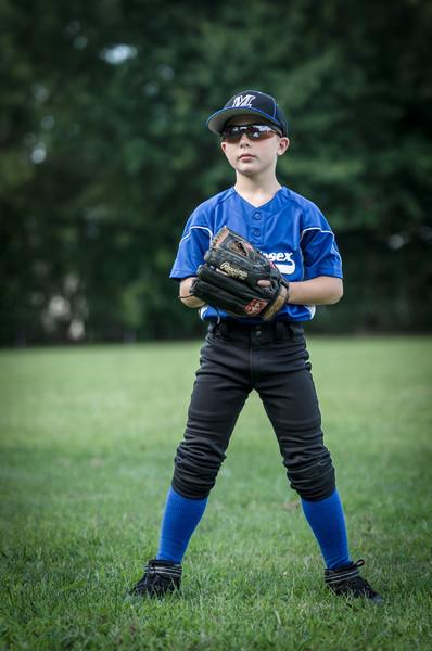 AJ Baseball(19 of 40).jpg