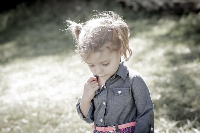 Lily Dreamy-3649.jpg