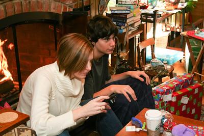 2010 Dec 26 - Christmas part 2