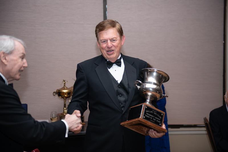 Dallas Ski Club 2019 Awards-4976.jpg