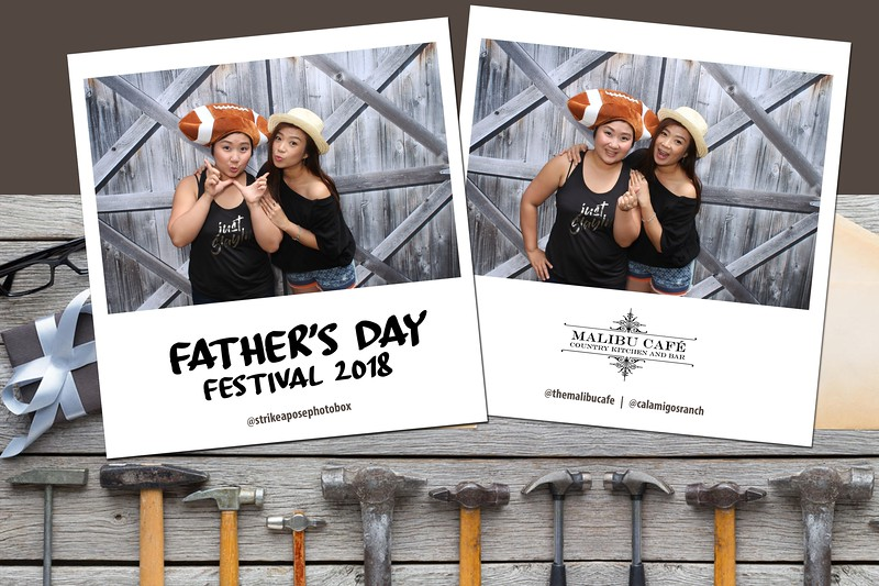Fathers_Day_Festival_2018_Prints_00122.jpg