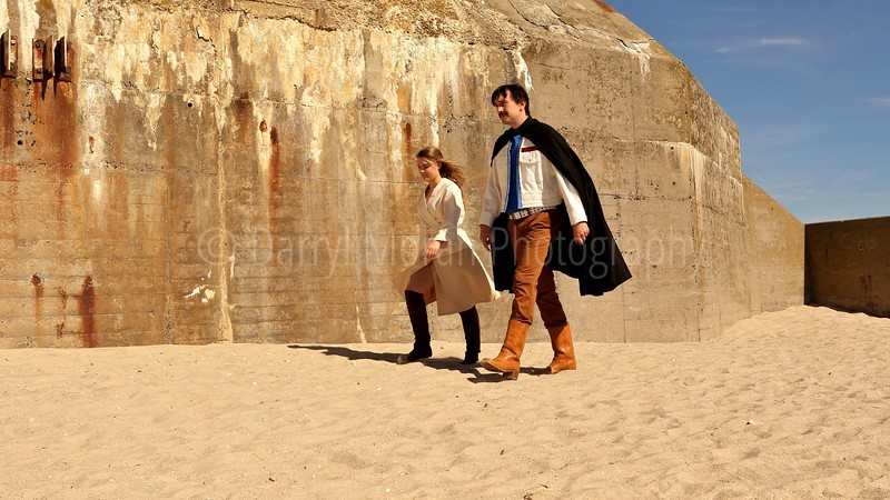Star Wars A New Hope Photoshoot- Tosche Station on Tatooine (24).JPG