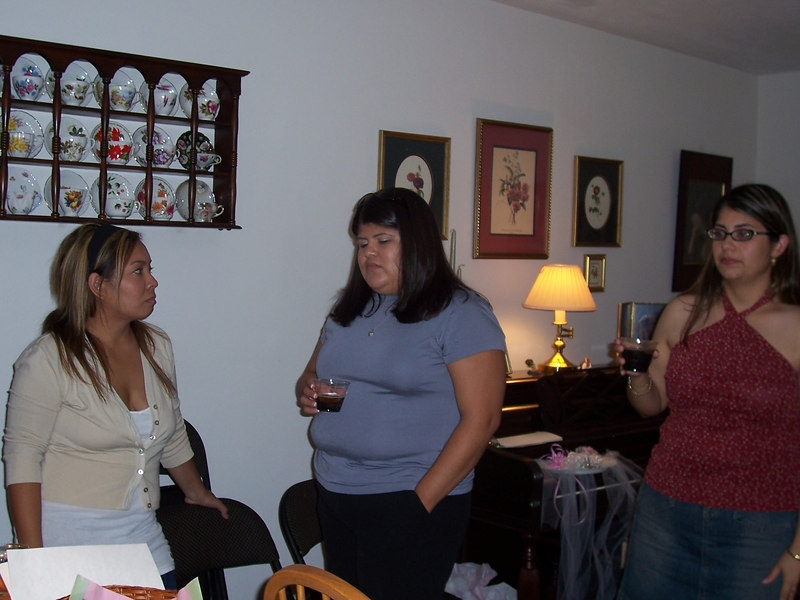 2006 09 10 - Micheles Bridal Shower 052.jpg