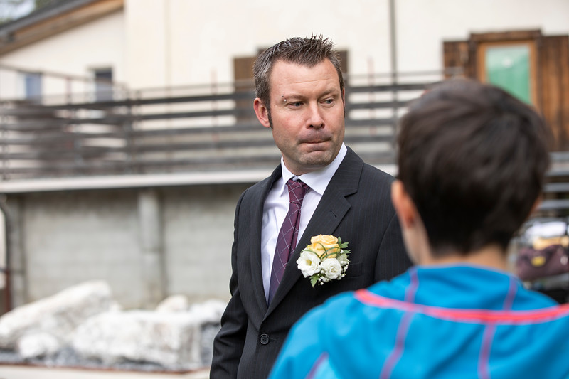 Hochzeit-Martina-und-Saemy-8762.jpg
