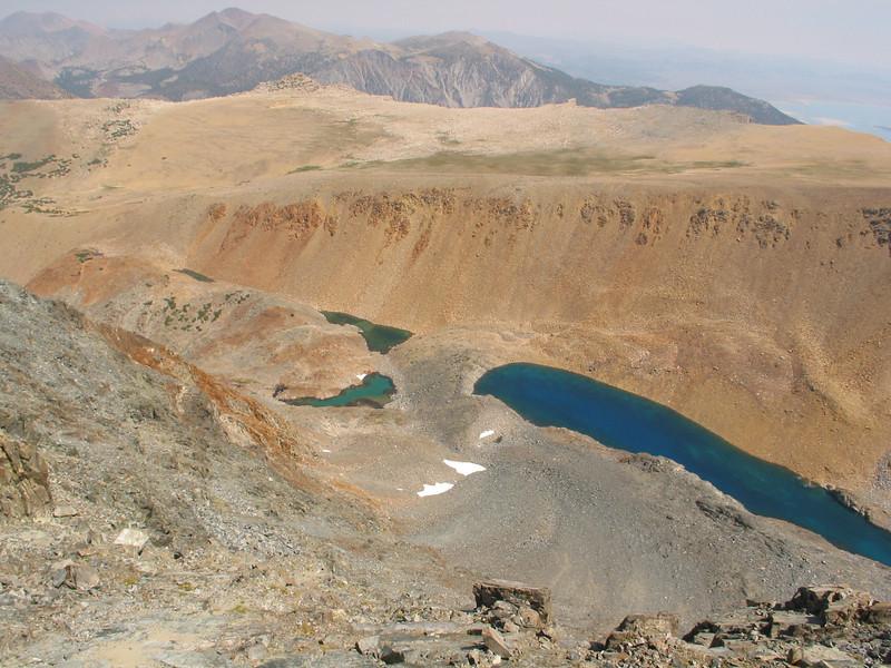 Mount Dana (25).jpg