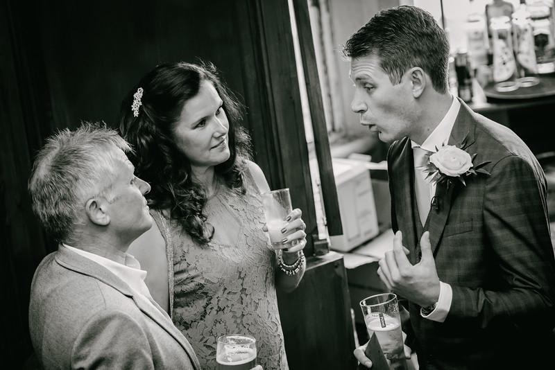 Cross Wedding-58.jpg