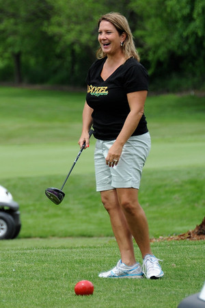 Saydel 3rd Annual Golf Benefit 2013