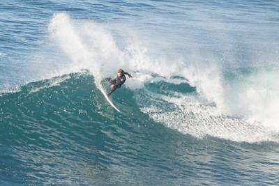 Surfing 2014 01 18