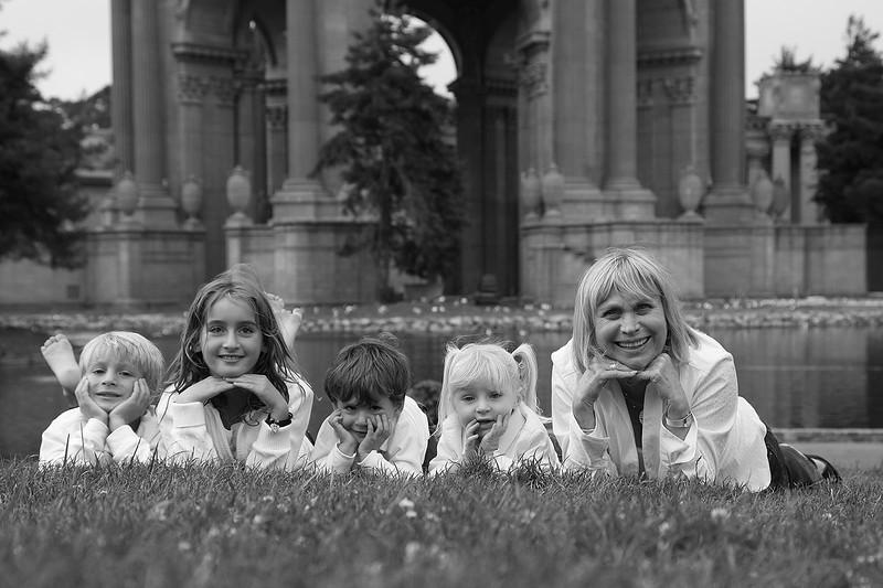 Family-2010517A.jpg