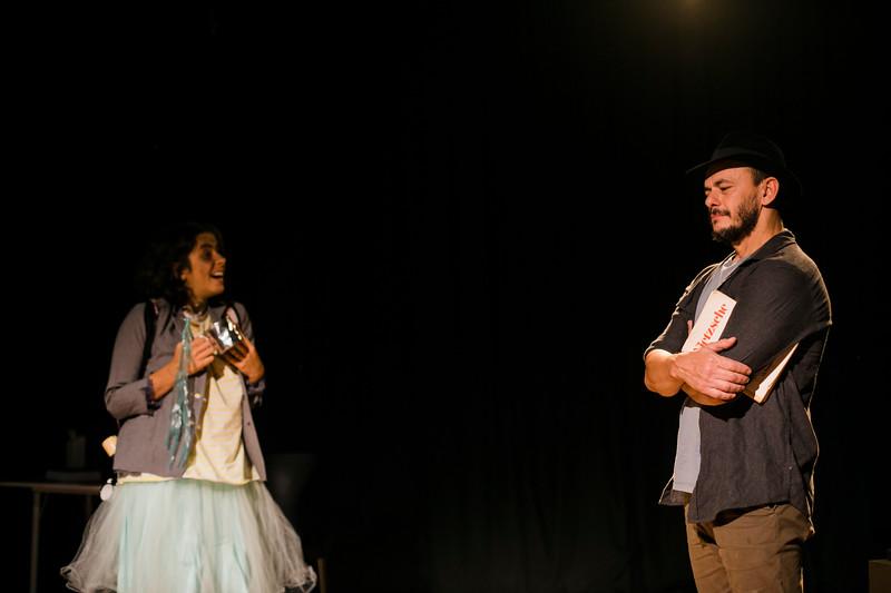 Allan Bravos - essenCIA Teatro - Reexistencia-159.jpg