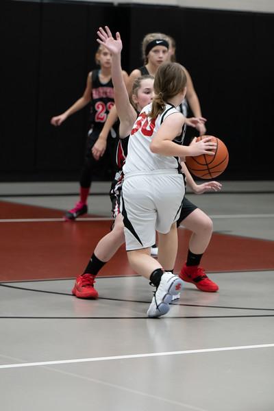 Hawks 6th Grade City Team-8425.jpg
