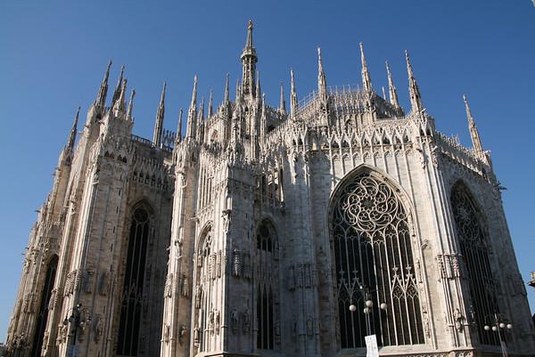 2008.02 Milan