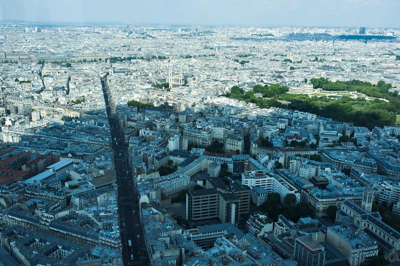 montparnasse_DSCF0518.jpg