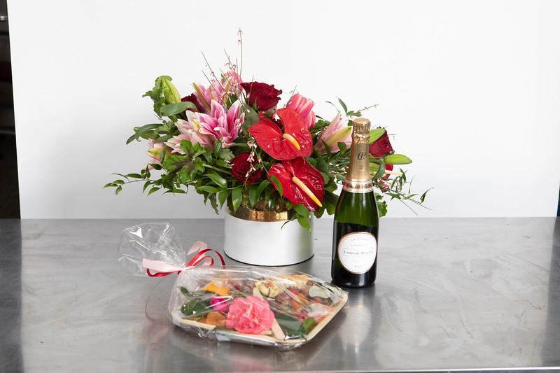 2-4-21 Emma Rose Floral