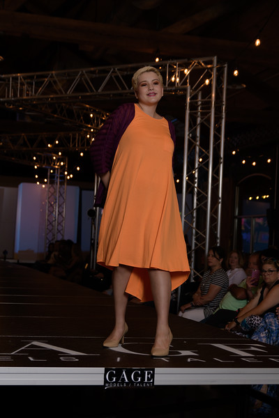 Knoxville Fashion Week Friday-622.jpg