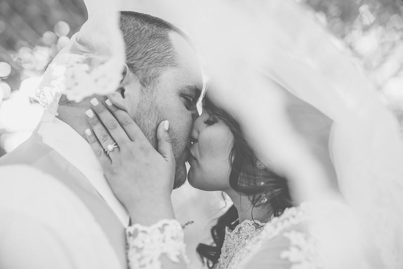 Bridals-266.jpg