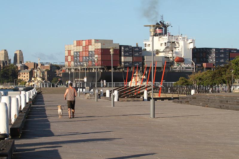 Katsuragi in Port Jackson 082.jpg