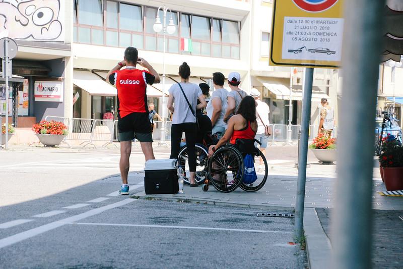 ParaCyclingWM_Maniago_Samstag2-12.jpg