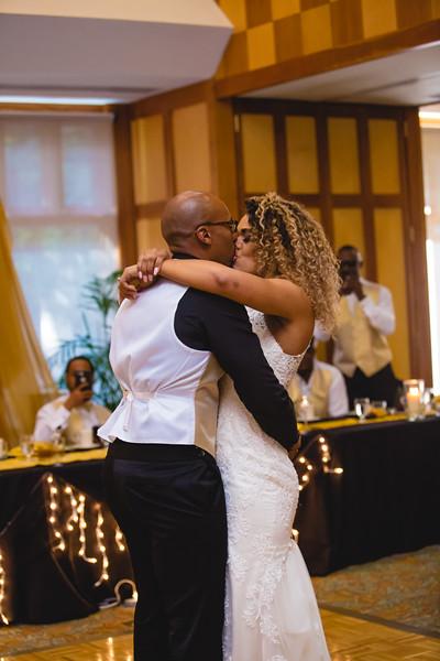 Williams Wedding-3462.jpg