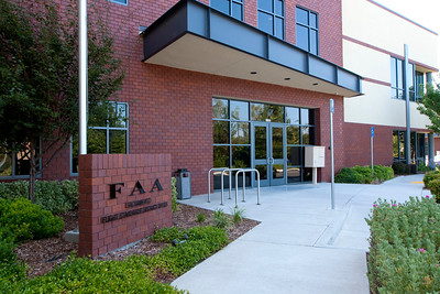 FAA Offices - Greenhaven Corporate Center